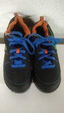Nike Mens ACG size 7 Takos Low Hiking Shoes # 317542-034