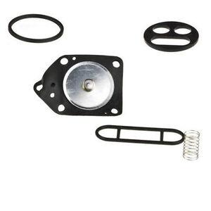 TMP Kit Réparation de robinet d'essence SUZUKI GSF 1200/S/SZ Bandit 2001-2005