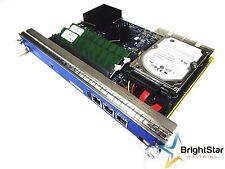 Juniper SRX5K-RE-13-20  SRX5K Route Engine 1.3Ghz 2GB DRAM