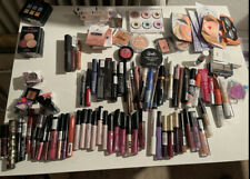 Kosmetik Paket 20 Teile - Mischpaket Verschiedene Marken