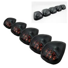 Spyder Auto 9924590 XTune Cab Roof LED Lights