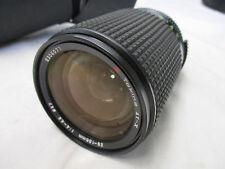 Tokina AT-X 28-135mm 1:4-4.6 67Ø 8306071 Objektiv 28-145 Kamera + Zubehör