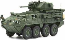 Dragon Armour, 1/72,  US M1296 Stryker IFV Dragoon, DR 63006