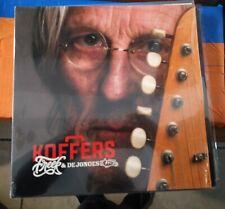 Freek & De Jonges – Koffers LP 2017 V2 – VVNL32041  Still Sealed