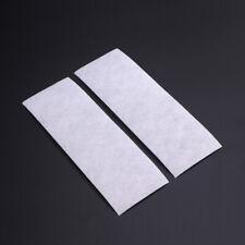 200pcs Hair Removal Strips Non-woven Fabric Disposable Facial Depilatory Strips