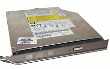 Sony Nec AD-7560S DVD±RW Laptop SATA Drive HP 483883-002 Genuine