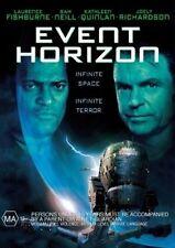 Event Horizon (DVD, 2011)