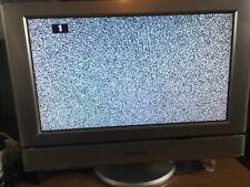 "Panasonic TX-15LT2 15"" TV"