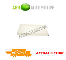 DIESEL CABIN FILTER 46120206 FOR OPEL ASTRA 2.0 101 BHP 2000-04