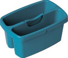Leifheit Combi Box 52001, Eimereinsatz, Zweikammer Eimer
