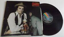 MERLE HAGGARD SERVING 190 PROOF VINYL LP 1979 MCF3002