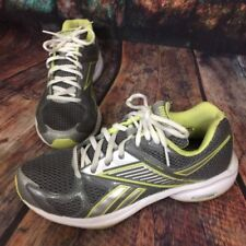 Reebok EasyTone Athletic Shoes for Women  4c7c9d0f9