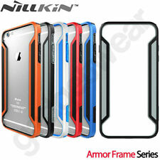 Nillkin Glossy Mobile Phone Cases/Covers for iPhone 6 Plus