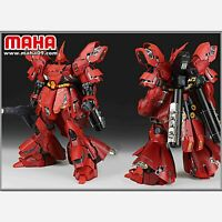 Detail up Photo Etch Parts for MG 1/100 Sazabi ver ka Gundam Model Replica Kits