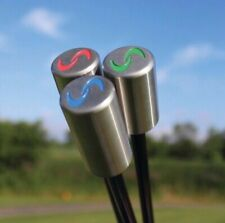 SuperSpeed Golf Training System - For Men Brand New and Boxed -