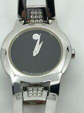 Movado Women's Watch 0604982