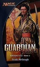 Magic Ser. The Gathering Kamigawa Cycle: Guardian : Saviors of Kamigawa Book II…