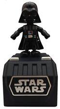 TAKARA TOMY STAR WARS SPACE OPERA Darth Vader Japan Import