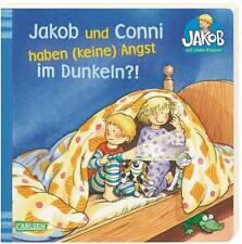 Deutsche Geschichten & Erzählungen von Serien im Bilderbuch-Format