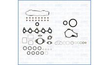 Full Engine Gasket Set PEUGEOT 307 SW HDI 16V 1.6 90 DV6ATED4(9HV) (12/2006-)