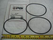 Piston Liner O-Ring Kit for International DT466. PAI P/N 421200 Ref. # 680086C1