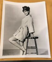 Anette Dawn 8 x 10 8x10 Photo Picture Image #2 *SHIPS FROM USA*