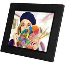 """Rollei Pissarro DPF-860 8 """" 20,3 CM Tft-Led Panel"""
