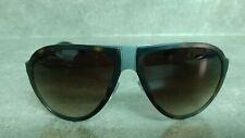 37646bdd4c Authentic Giorgio Armani AR6008 3032/13 59*15*135* Designer Sunglasses  Frames