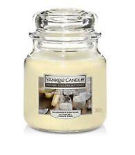 Yankee Candle Home Inspiration Coconut Banana 340g