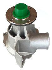 QH QCP1375 Water Pump BMW Quinton Hazell 11511287580