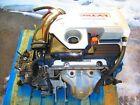 06 07 08 Acura Tsx 2.4l Dohc Vtec Rbb-3 Engine Jdm K24a Type S Mfka Auto Tranny