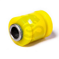 Poly bushing FR lower control arm TOYOTA YARIS, ECHO, PRIUS C, SCION XA. XB