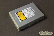 Sony CRX210E1 Beige IDE CD-RW Disk Drive