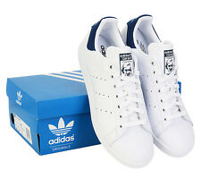 Adidas Original Stan Smith (BZ0483) Athletic Shoes Sneakers Stansmith