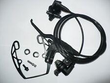 Universelle MAGURA Fahrrad Bremsscheiben günstig kaufen | eBay