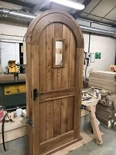 Arched Door For Sale Ebay