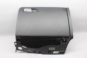2009 - 2017 AUDI Q5 8R DASHBOARD GLOVE BOX GLOVEBOX STORAGE COMPARTMENT OEM USED