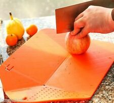 Multifunctional Folding Cutting Board Chopping Block