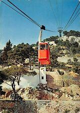 BF862 super toulon la cote d azur cable train  France