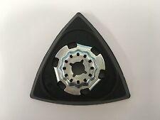Bosch Schleifplatte AVT 93 G - 2608000493