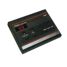 Paterson 2000D Digital Darkroom Enlarger Timer - PTP 745