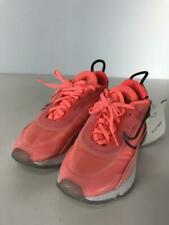 NIKE  24cm Pnk Size US 7 pink low cut sneaker from japan 5707