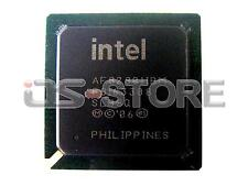 Intel AF82801IBM SLB8Q South Bridge BGA 676 Chipset IC