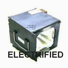 RUNCO RUPA-007400 RUPA007400 OEM LAMP IN E-HOUSING FOR PROJECTOR MODEL VX-2000d