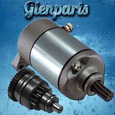 Starter & Drive Polaris SPORTSMAN 500 HO EFI RSE 1996-2010 NEW