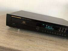 Marantz CD 57 Compact Disc CD-Player.