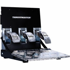Thrustmaster T3PA-PRO Pedals (TX, T150, T300, T500 Compatible) PS4, Xbox, PC