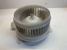 2006 - 2013 IS250 IS350 AC A/C HEATER BLOWER MOTOR FAN ASSEMBLY 272600-0331 OEM
