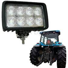 LED Tractor Cab Light Case/IH Ford New Holland
