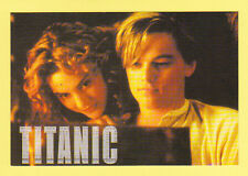 FILMS  -   ANONYMOUS  POSTCARD  -  FILM  -  TITANIC   (10)